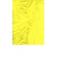 30\1 фуллайкра компакт пенье 190-200 гр рулон лимон