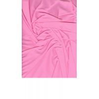 30\1 фуллайкра компакт пенье 190-200 гр рулон розовый