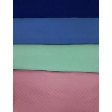 Капитоний чулок купить велсофт ткань в интернет магазине в розницу